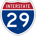 Interstate 29