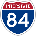 Interstate 84